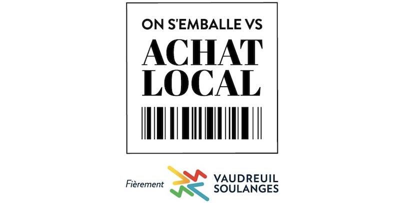 visuel Achat local On_s_emballe_VS courtoisie DEVVS