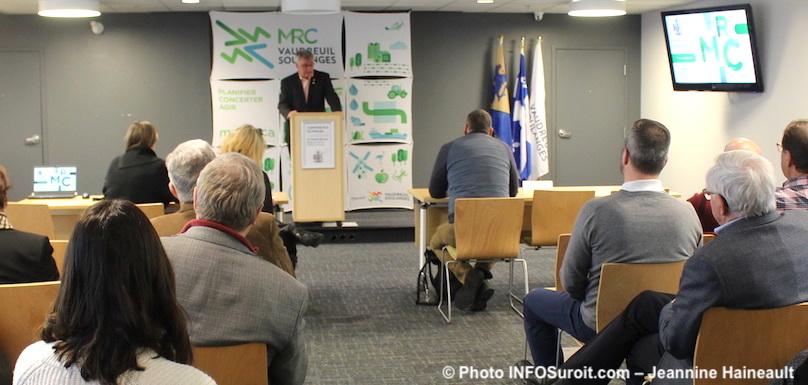 MRC-Vaudreuil-Souoanges-prefet-PBousez-1fev2019-photo-JHaineault-INFOSuroit