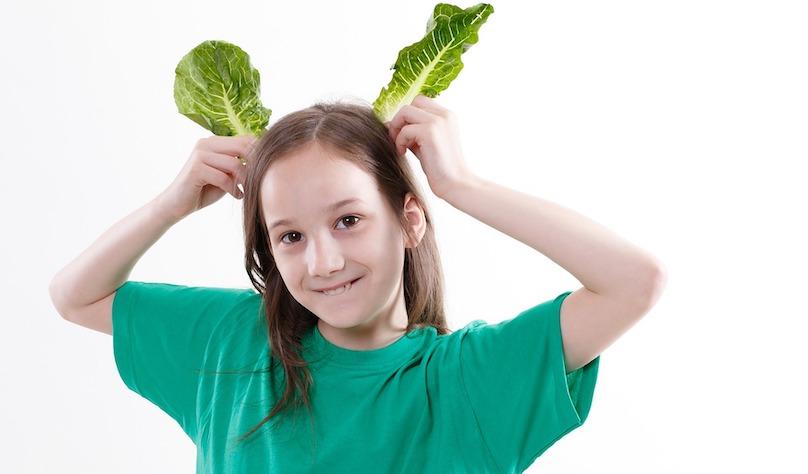 atelier cuisine enfant salade photo StudioEssen via Pixabay CC0 et INFOSuroit