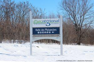 halte-des-plaisanciers-hiver-a-St-Stanislas-de-Kostka-photo-JHaineault-INFOSuroit