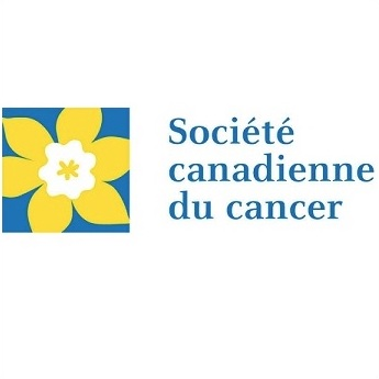 logo-Societe_Canadienne_du_cancer-SCC-pour-page-Partenaires-INFOSuroit