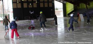 patinage agora Chateauguay galce familles photo JHaineault INFOSuroit