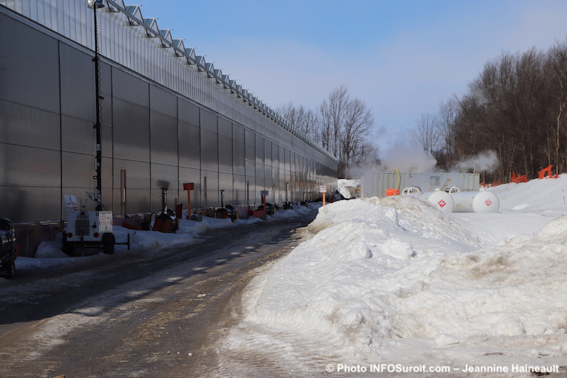 visite usine TGOD a Valleyfield 26fev2019 photo Jeannine_Haineault INFOSuroit