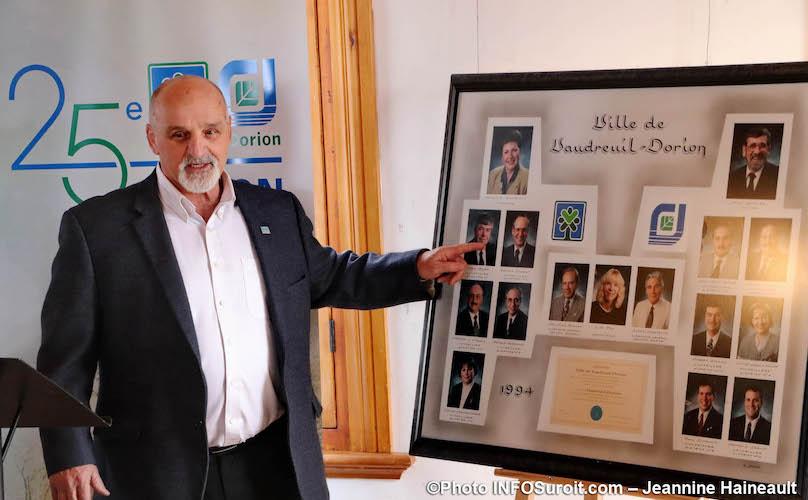 Guy_Pilon-maire-Vaudreuil-Dorion-mars-2019-photo-JHaineault-INFOSuroit