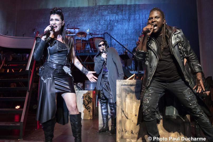 Quebec_Issime-chante-Starmania-show-Sherbrooke-2018-photo-Paul_Ducharme-via-HF