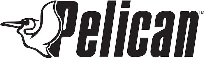 logo-Pelican-noir-2019