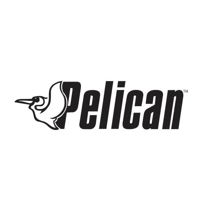logo Pelican noir pour page Partenaires INFOSuroit