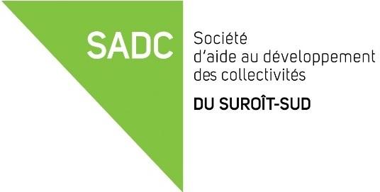 logo-officiel-SADC-du-Suroit-Sud