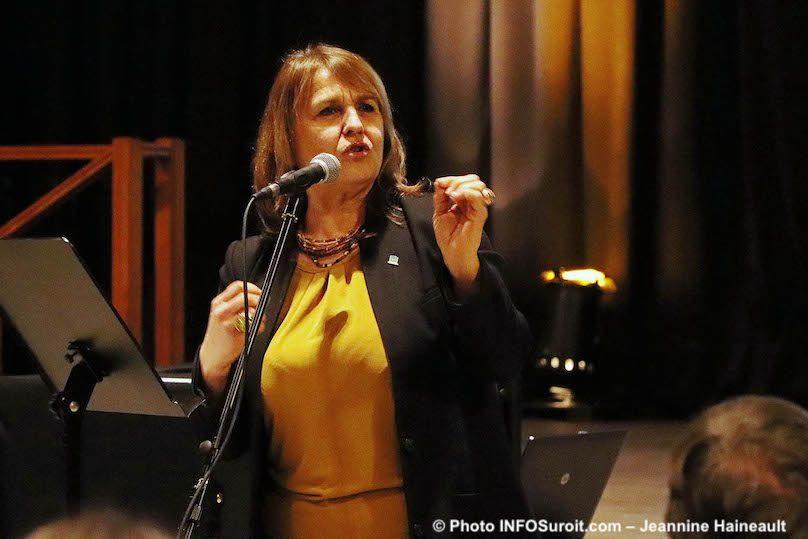 mairesse-de-Ste-Barbe-Louise_Lebrun-21mars2019-photo-JH-INFOSuroit