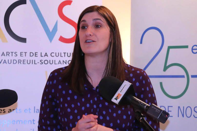 Chloe_Marcil-division-Culture-et-vie-communautaire-VD-photo-JH-INFOSuroit