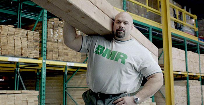 Hugo_Girard ambassadeur BMR photo courtoisie CoopUnifrontieres