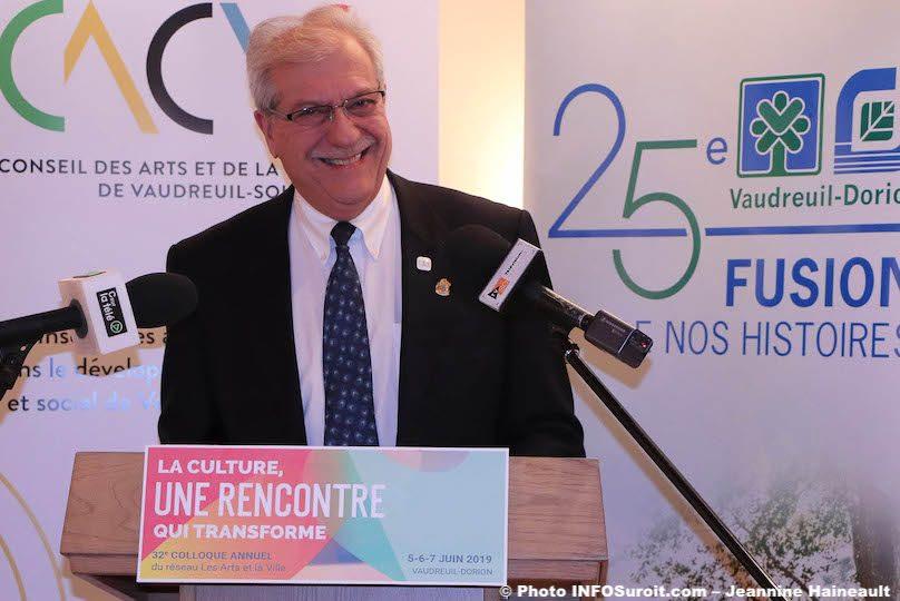 Jean-Yves_Poirier-maire-Saint-Polycarpe-160419-photo-JH-INFOSuroit