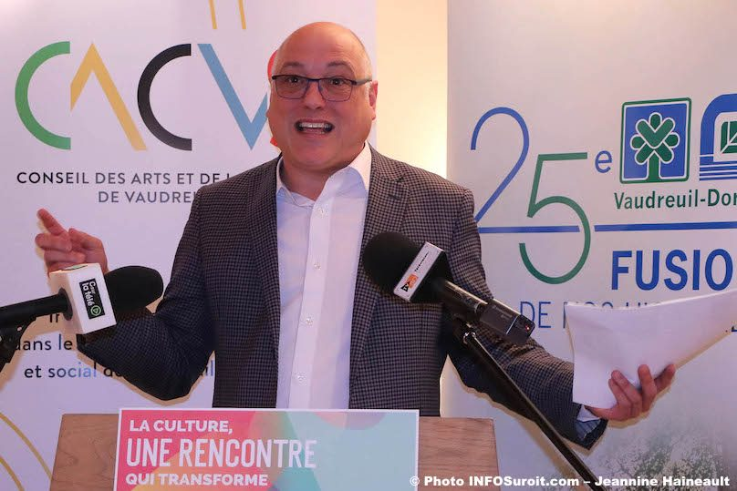 Michel_Vallee-culture-Ville-Vaudreuil-Dorion-16avr2019-photo-JH-INFOSuroit