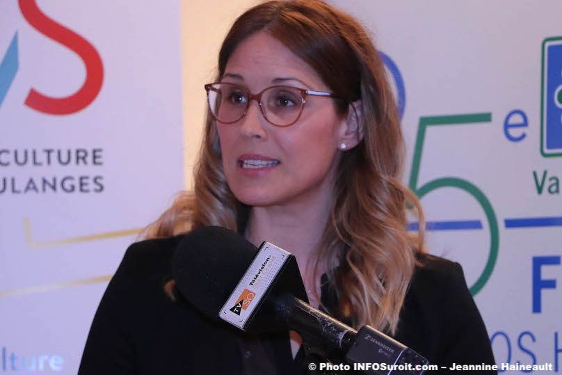 Nadine_Maltais-Conseil-arts-et-culture-VS-avr2019-photo-JH-INFOSuroit
