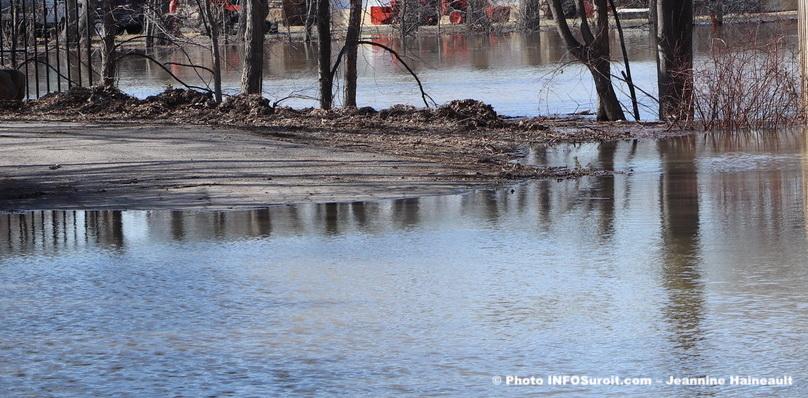 inondations-secteur-Vaudreuil-Dorion-avr2019-photo-JH-INFOSuroit