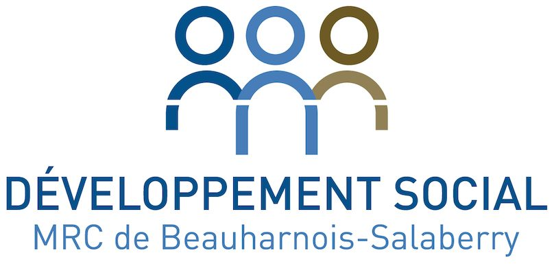 logo-Developpement-socila-MRC-Beauharnois-Salaberry