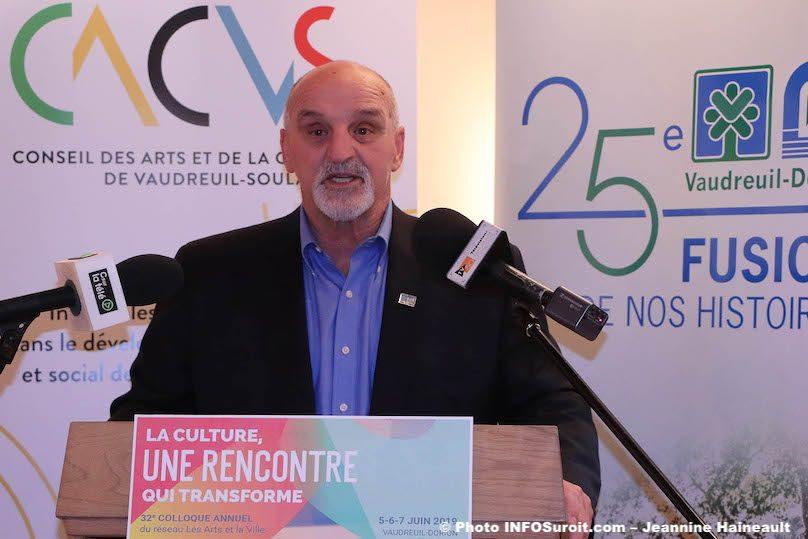 maire-Vaudreuil-Dorion-Guy_Pilon-160419-photo-JH-INFOSuroit