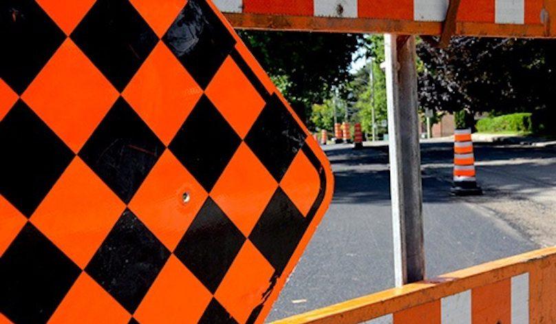 panneau-travaux-chantier-pavage-detour-Ville-Chateauguay-photo-VC