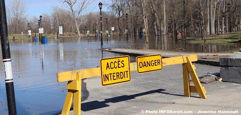 parc-de-la-Maison-Valois-inondation-22avr2019-photo-JH-INFOSuroit