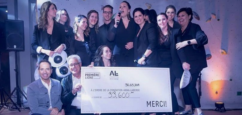 remise-de-cheque-freak-show-30mars2019-fondation-anna-laberge-photo-via-FAL