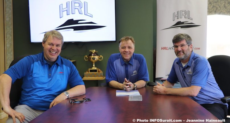 MPoirier-PHaworth-et-DSeguin-HRL-regates-mai2019-photo-JH-INFOSuroit