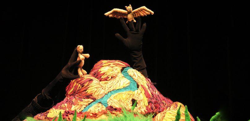 Un_autre_monde Theatre_a_l_oeil sera a Vaudreuil_Dorion 5mai2019 photo courtoisie
