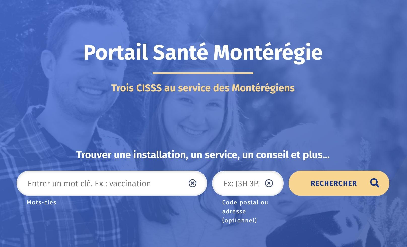 accueil-portail-sante-monteregie-cisssmo-2019-photo-INFOSuroit