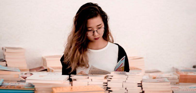 livres lecture enfant photo Bui_Nam_Phong via Pexels et INFOSuroit