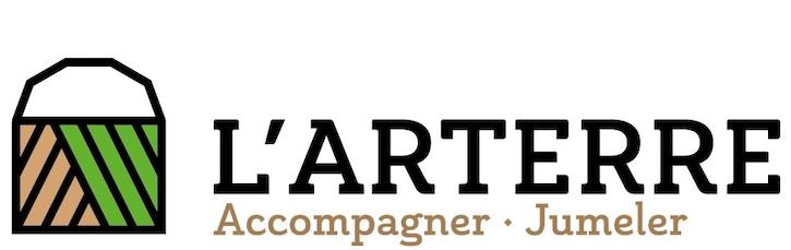 logo-L_Arterre-visuel-via-MRC-BhS