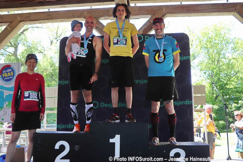 Defi_FRAS 2019 podium H 5km avec deputee AQuach photo JH INFOSuroit