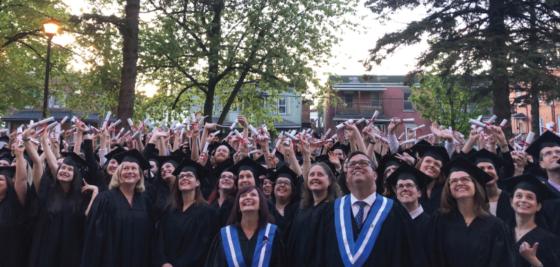 ceremonie-fin-etudes-college-valleyfield-2019-photo-via-cegep