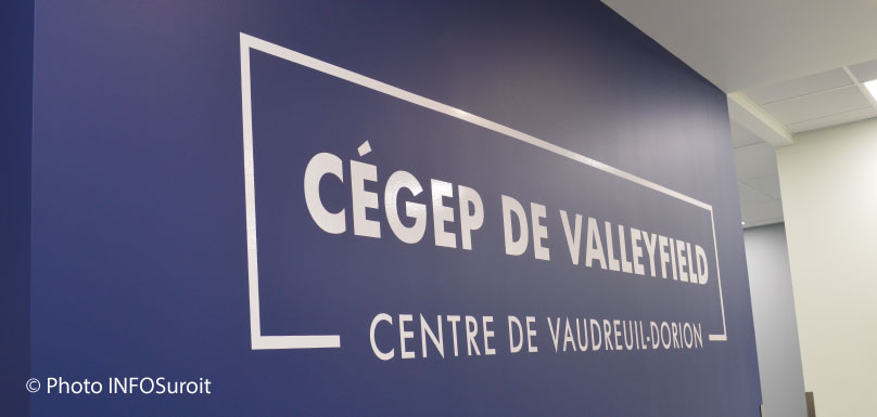 college-valleyfield-centre-etudes-vaudreuil-dorion-photo-infosuroit
