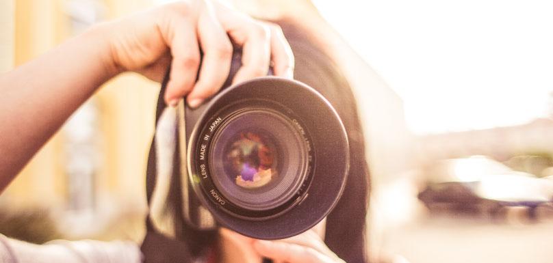 concours-photo-via-pexels-pour-infosuroit
