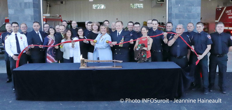 inauguration-caserne-sainte-barbe-pompier-photo-JHaineault-infosuroit