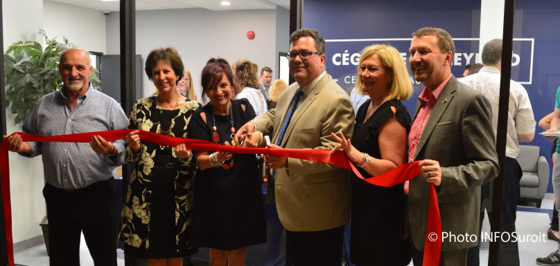 inauguration-centre-etudes-vaudreuil-dorion-college-valleyfield-photo-infosuroit