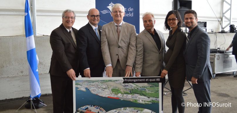 port-valleyfield-2019-jean-philippe-paquin-claude-reid-marc-garneau-roland-czech-anne-quach-miguel-lemieux-photo-infosuroit