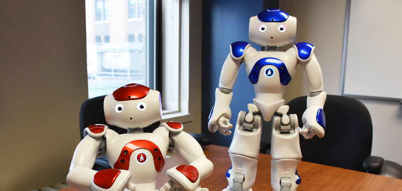 robots-nao-education-specialisee-college-valleyfield-photo-via-cegep-infosuroit