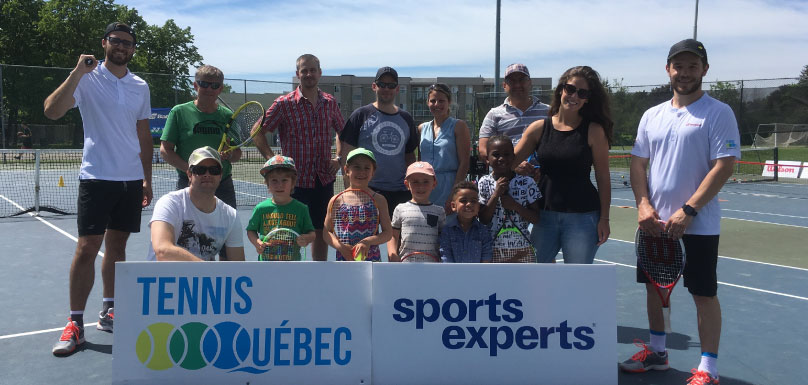 sports-experts-tennis-quebec-tournee-photo-via-tennisqc-infosuroit