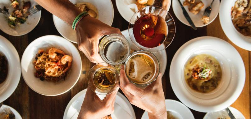 virees-gourmandes-bierre-nourriture-pexels-pour-infosuroit