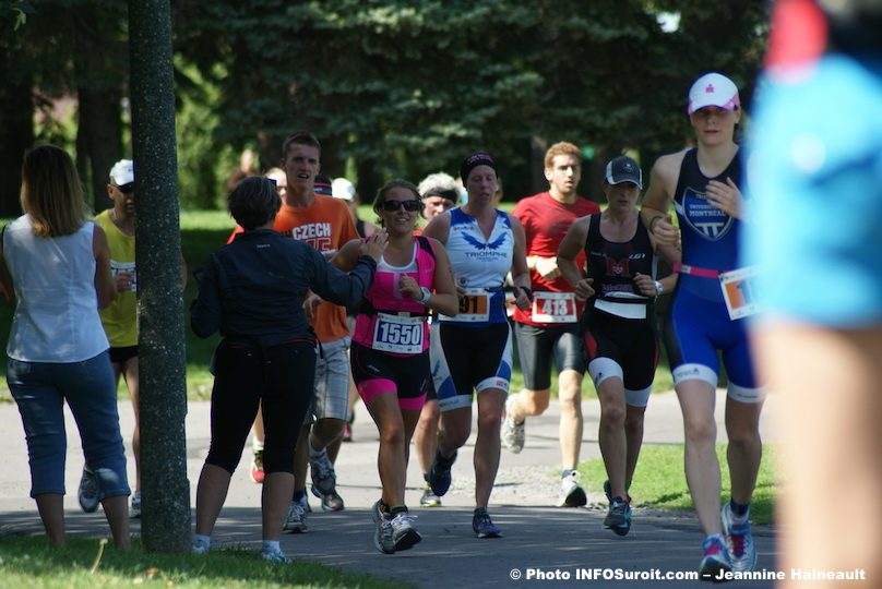 Triathlon-Valleyfield-volet-course-a-pied-2013-photo-JHaineault-INFOSuroit