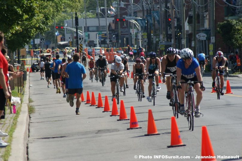 Triathlon-Valleyfield-volet-course-velo-2013-photo-JHaineault-INFOSuroit