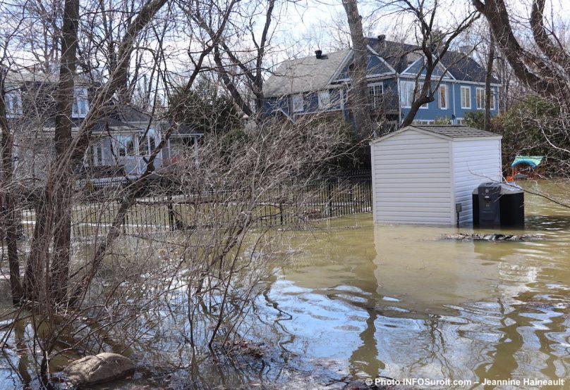 crue-printaniere-2019-inondation-secteur-Vaudreuil-Dorion-photo-JH-INFOSuroit