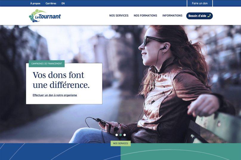 nouveau site Web LeTournant_org 30072019 page dons