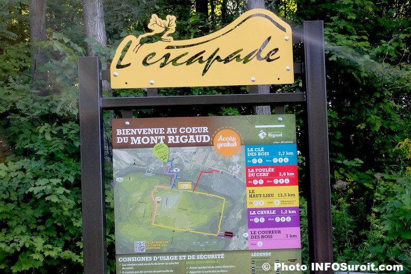 panneau-mont-Rigaud-Sentiers-de-l_Escapade-photo-INFOSuroit