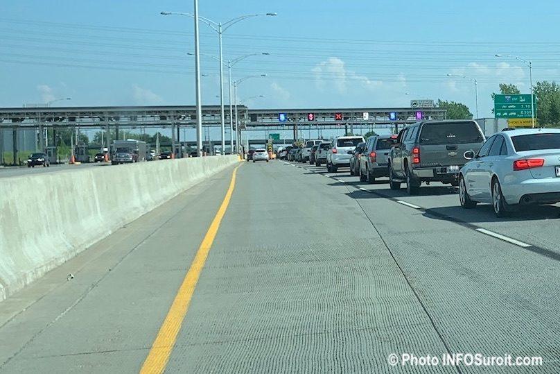 poste-de-peage-autoroute-30-automobiles-en-attente-juil2019-photo-INFOSuroit