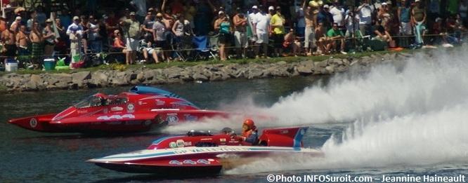 regates-Valleyfield-course-hydroplanes-GP444-Robert-et-Marc_Theoret-2013-photo-JH-INFOSuroit
