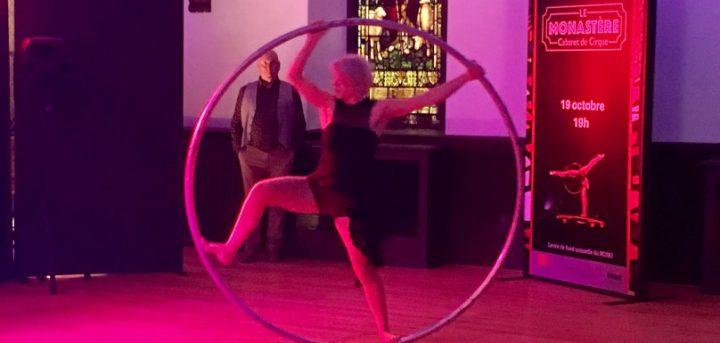 cabaret-cirque-muso-levee-fonds-2019-photo-via-muso