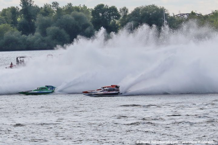 courses hydroplanes regates 2019 Grand Prix photo JH INFOSuroit
