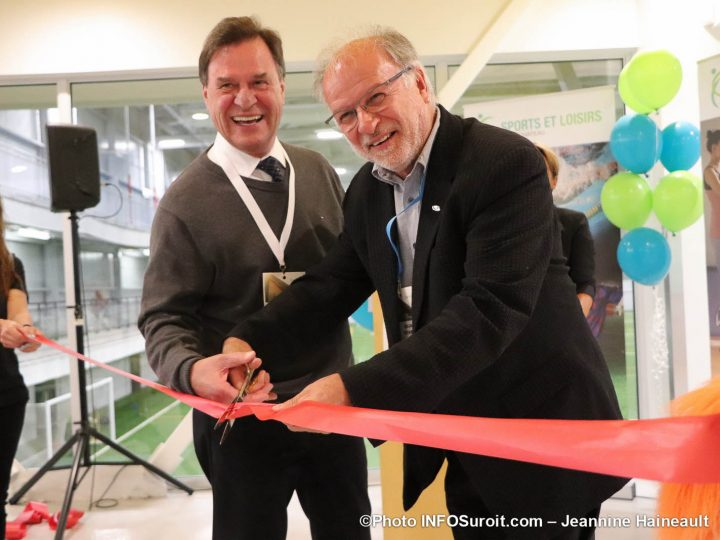 inauguration-sportplex-pierre-paul-routhier-chateauguay-bruno-tremblay-beauharnois-photo-JH-infosuroit