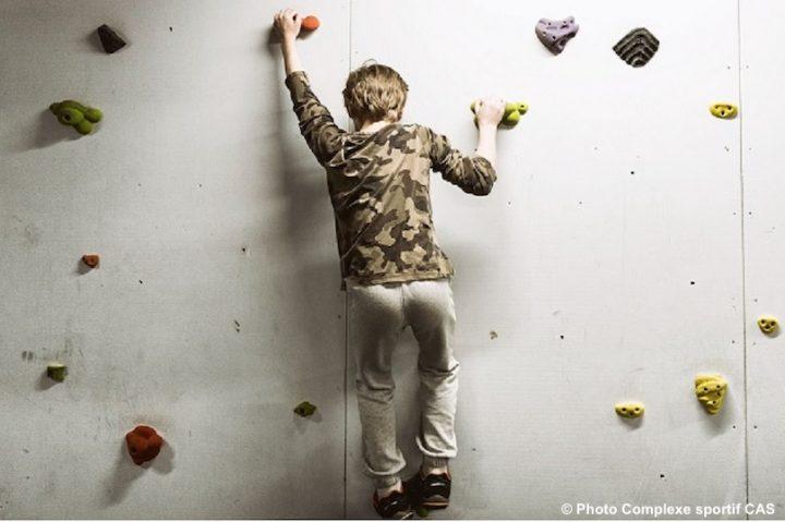 mur escalade enfant salle multifonctionnelle mars2019 photo complexesportifcas